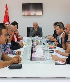 مرصد الحقوق المهنيّة للصحفيين التونسيين3